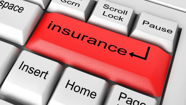 INSURANCE: What is Insurance?