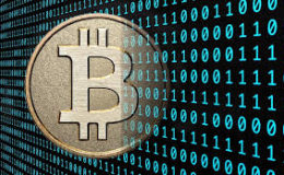 CRYPTO CURRENCY AND UGANDA'S FINANCIAL MARKET