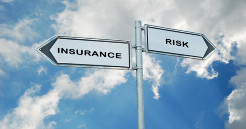 THE MYSTERY OF INSURANCE EXPLAINED